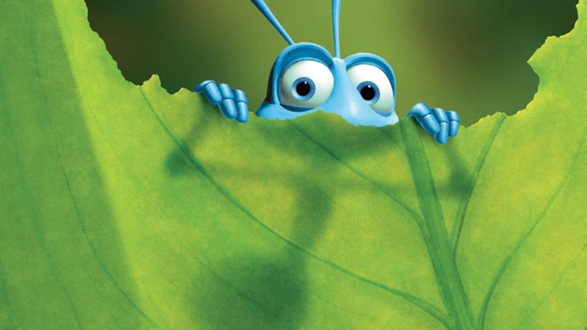 a-bugs-life-cw-02