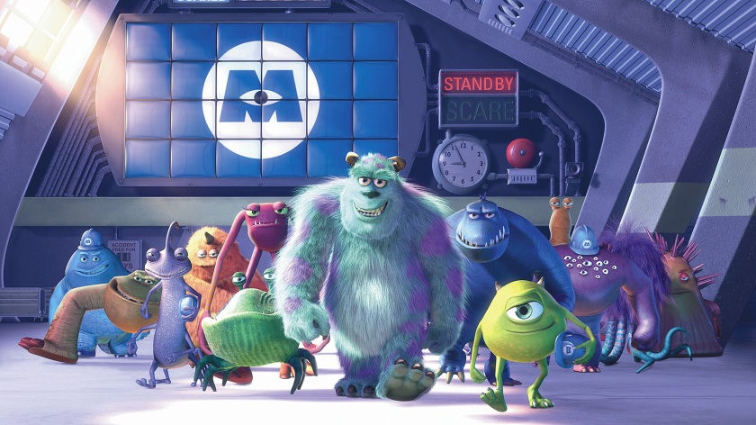 monsters-inc-4fdba969e2087