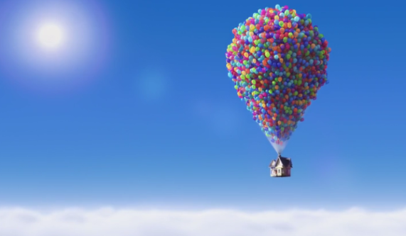 pixar-up-house