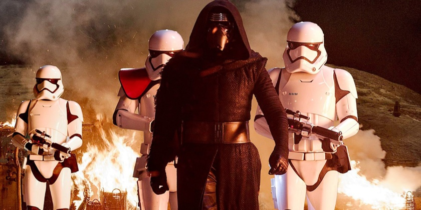 star-wars-7-character-guide-kylo-ren