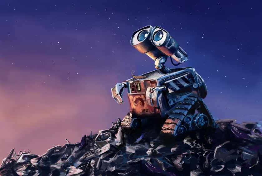 wall_e_by_tryingdrawingg-d67f3uh