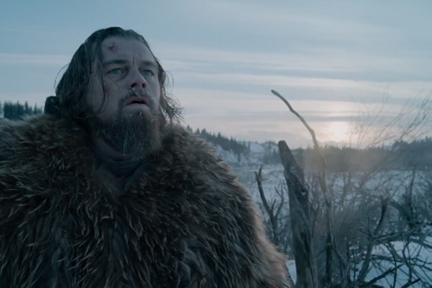 leonardo-dicaprio-the-revenant-trailer-inarritu-071715