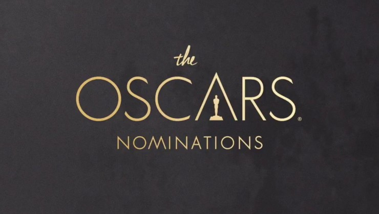 2016_academy_award_oscar_nominations_logo
