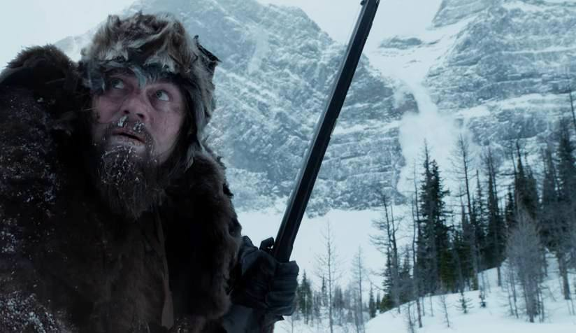 the-revenant-dicaprio-avalanche-824x0_q71-824x0_q71