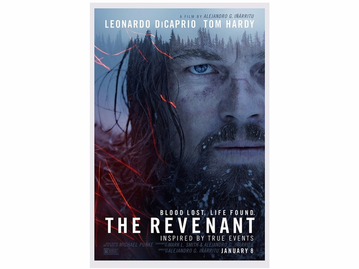 the-revenant-movie-poster-16381x