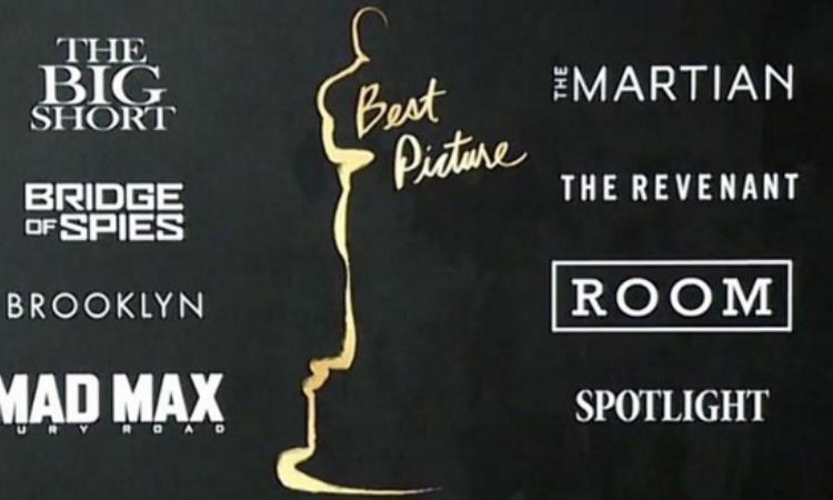 Academy-Award-2016-750x450