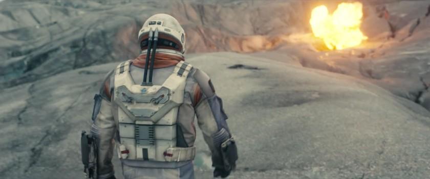 interstellar_mann_explosion