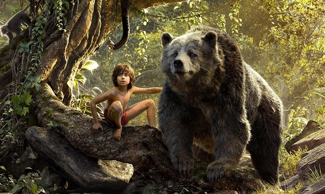 1237673_the-jungle-book
