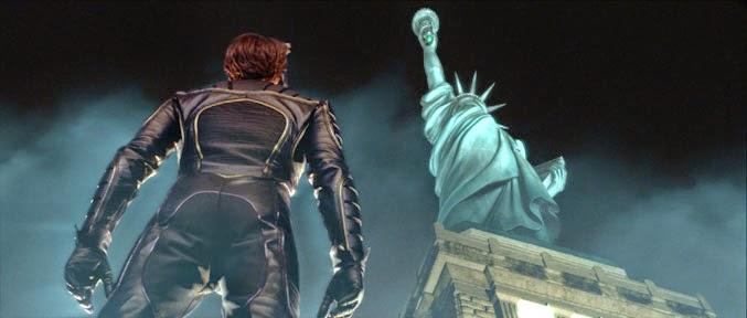wolverine-statue-liberty