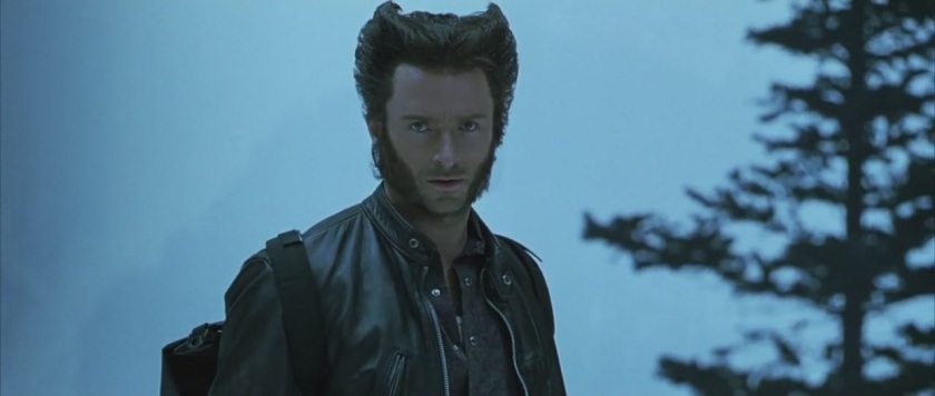 x-men-2-bluray-hugh-jackman-as-wolverine-27500549-1280-543