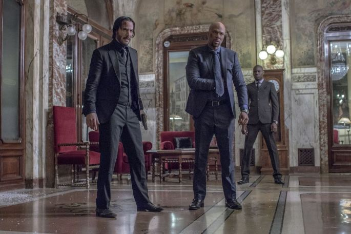 john-wick-and-common