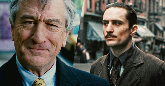 robert-de-niro-deage-the-irishman