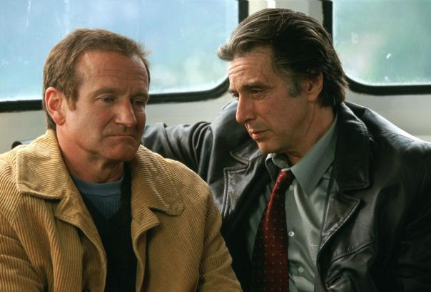 still-of-al-pacino-and-robin-williams-in-insomnia-2002-large-picture