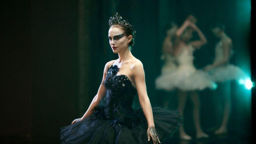 black-swan-1200-1200-675-675-crop-000000