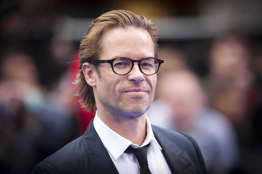 guy-pearce-5