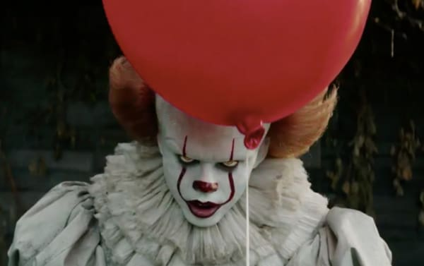 how-will-the-losers-club-defeat-pennywise-did-the-gun-provide-a-clue-in-the-second-it-2017-movie-trailer