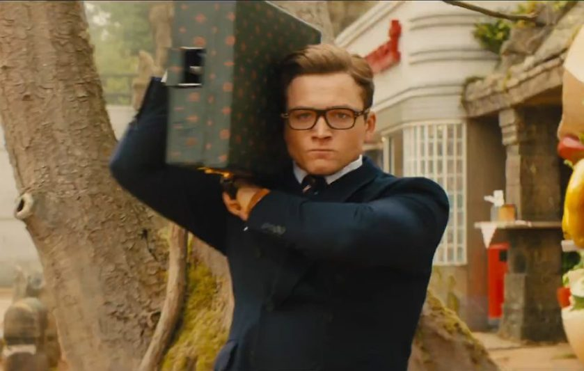 kingsman_goldenn_circle_1000-920x584