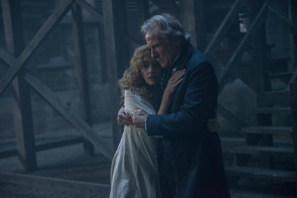 the-limehouse-golem