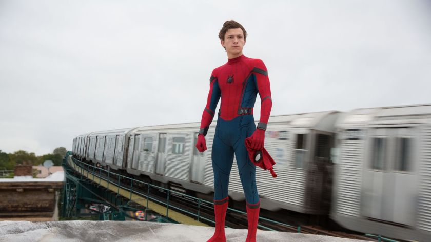 spider_man_homecoming_df_28509_r2_r-0