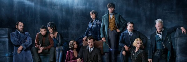 fantastic-beasts-the-crimes-of-grindelwald-cast-slice-600x200