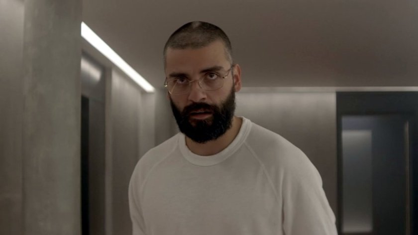 video-ex-machina-uk-trailer-1-videosixteenbynine1050