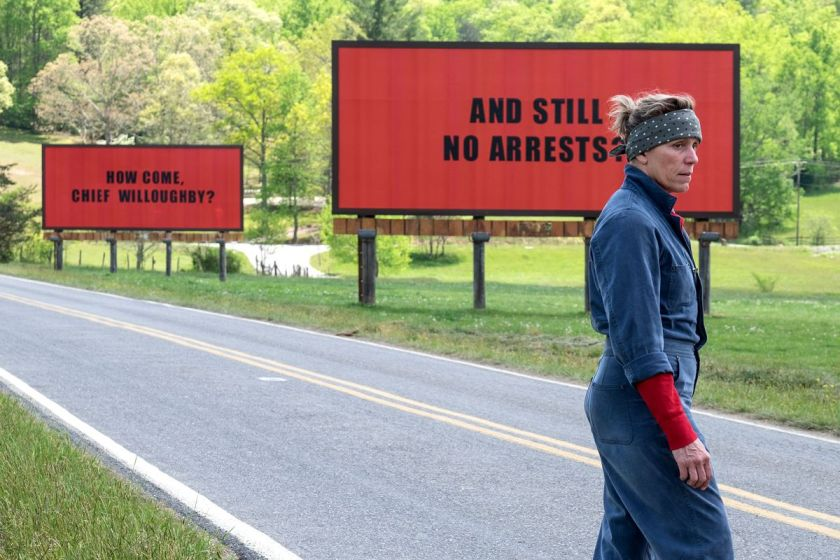 billboard2-0