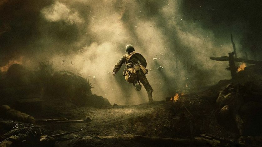 hacksaw-ridge-1200-1200-675-675-crop-000000