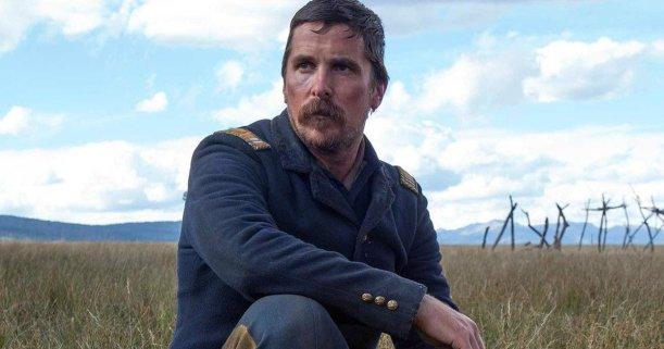 hostiles-movie-trailer-2017-christian-bale-western