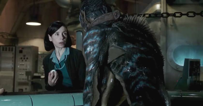 the-shape-of-water-sally-hawkins
