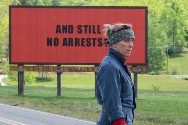 three-billboards-2017