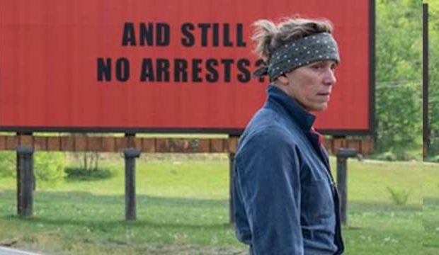 three-billboards-outside-ebbing-missouri-frances-mcdormand-620x360