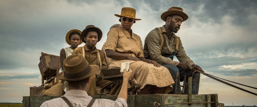 hero_mudbound-2017