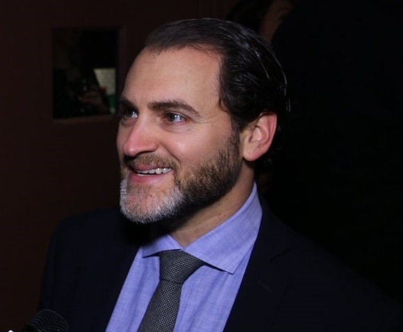 Michael_Stuhlbarg_at_Artios.jpg