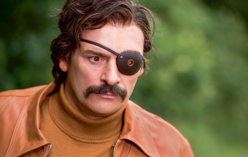 2017_Mindhorn_Press_030517-920x584
