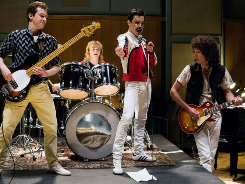 bohemian-rhapsody-ht-ml-181115_hpMain_4x3_992