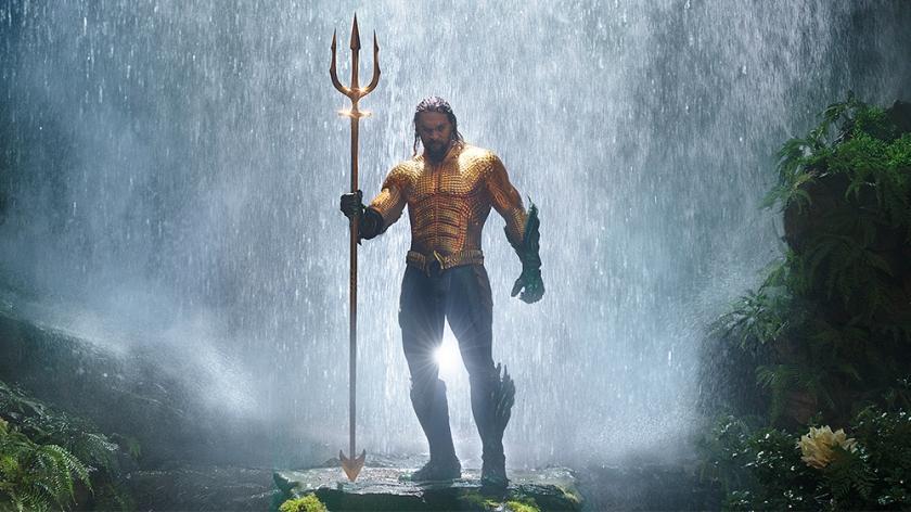 Aquaman-21