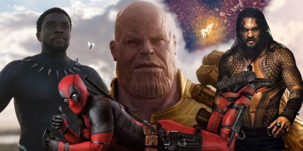 comic-movies-2018