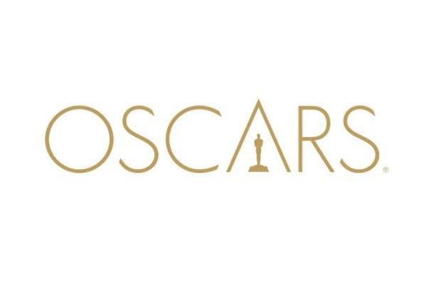 oscars_4