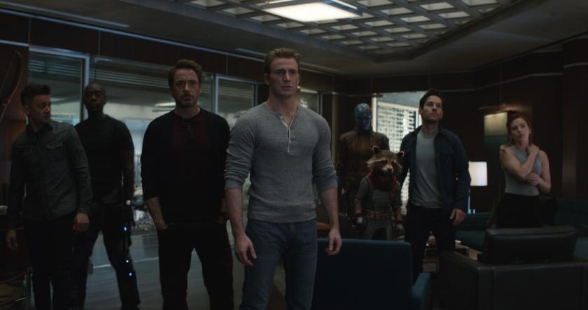 avengers-endgame-avengers-team