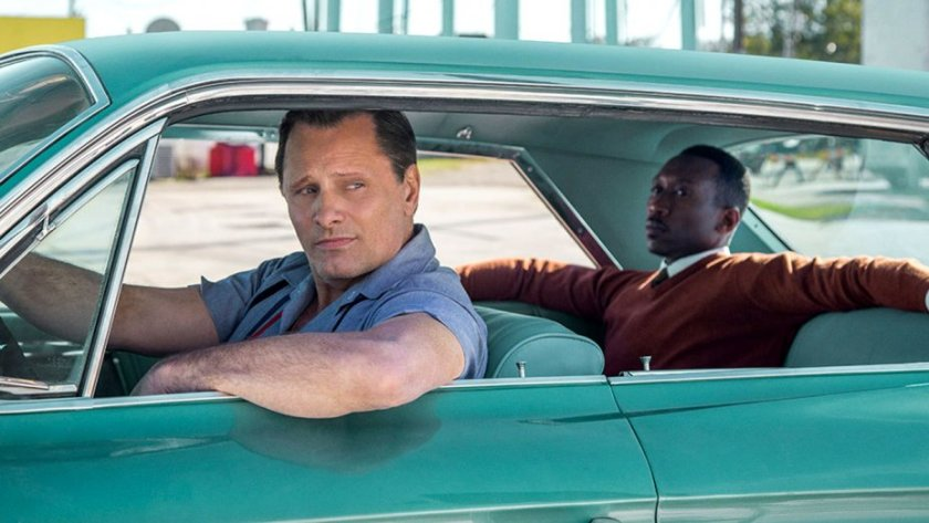 greenbook_0hero-h_2018_0